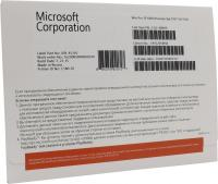 ПО Microsoft Windows 10 Professional 64-bit Russian Single package DVD OEM (FQC-08909-D)
